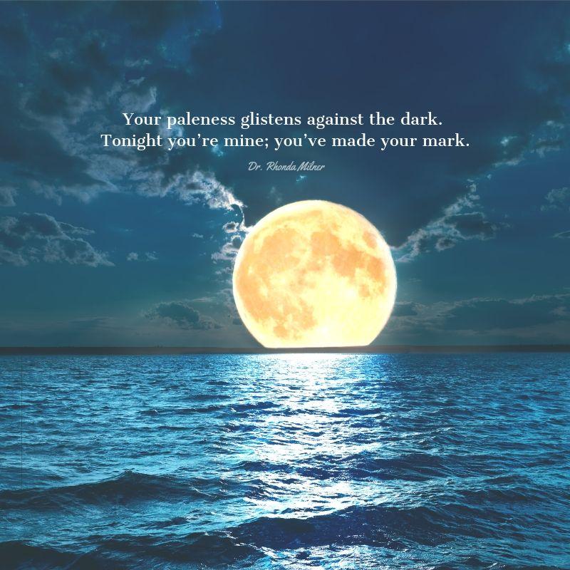 God's Moon Monday.jpg