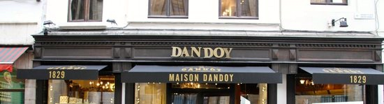 maison-dandoy-tea-room.jpg
