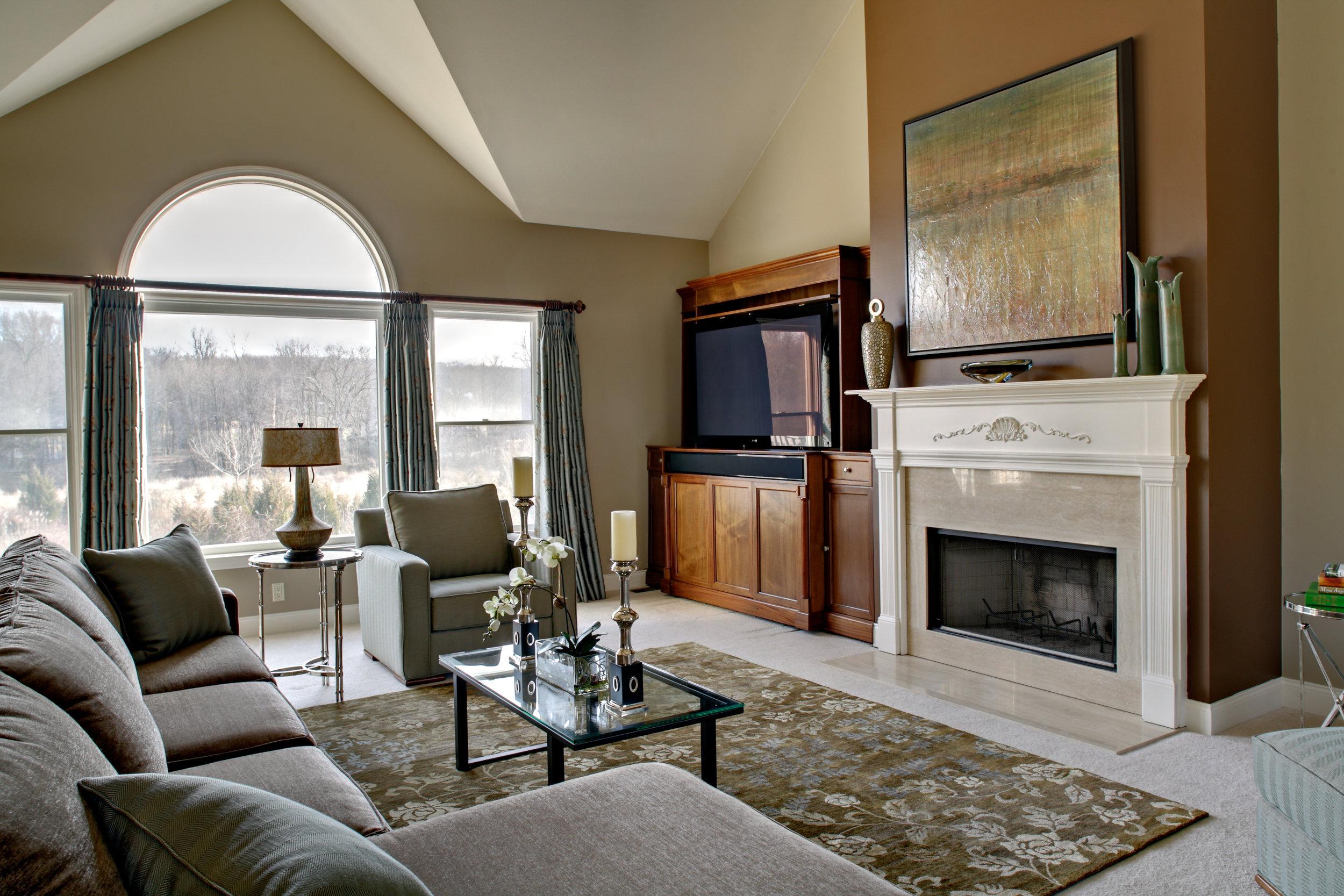 LivingroomGorgeous.jpg