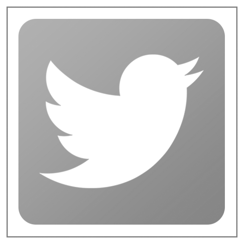 SMI-TWITTER-SQUAREBW.png