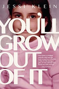 There Really Is (a Little Bit) of Poetry in TV Writing: PW Talks With Jessi Klein - In an exclusive Q and A, Jessi Klein, head writer of Comedy Central's Inside Amy Schumer and a former Saturday Night Live writer, muses on what it means to be a woman who doesn't ever feel much like one. Publishers Weekly, June 2016.