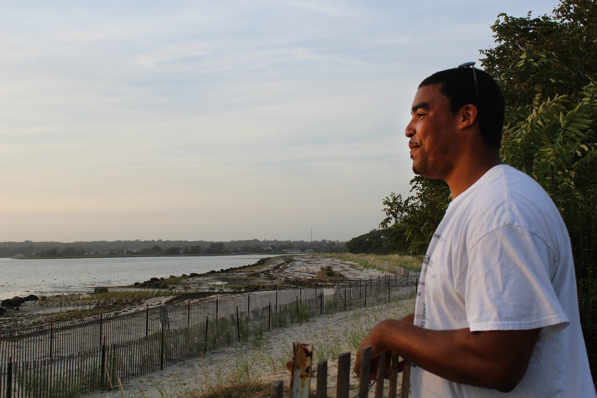 Can the Shinnecock Nation Save their Fishing Rights? - The New York tribe has repeatedly faced state laws encroaching on their economic and food sovereignty. Now they're fighting back. Civil Eats, March 2018.