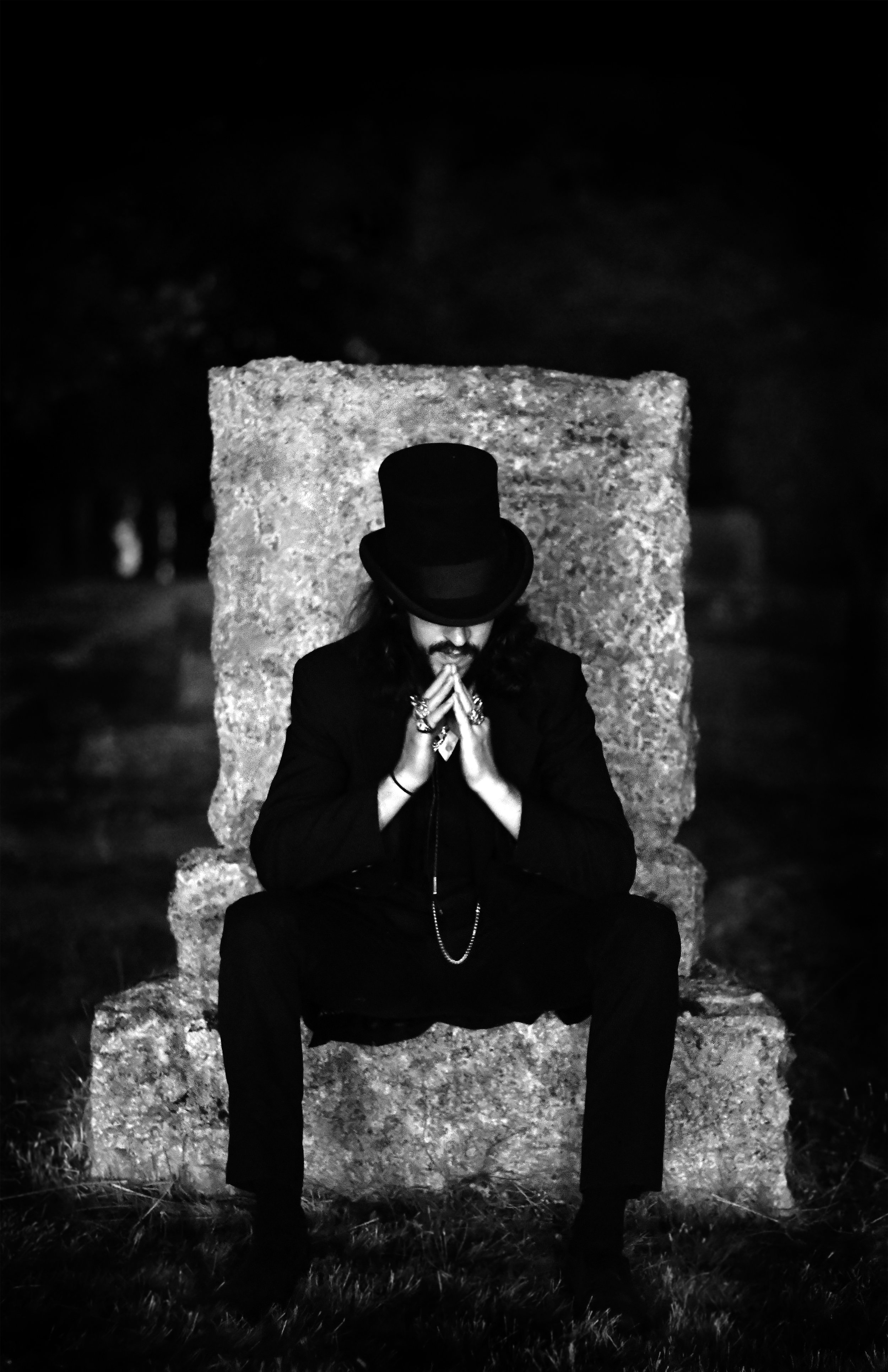 TombstoneThrone.jpg