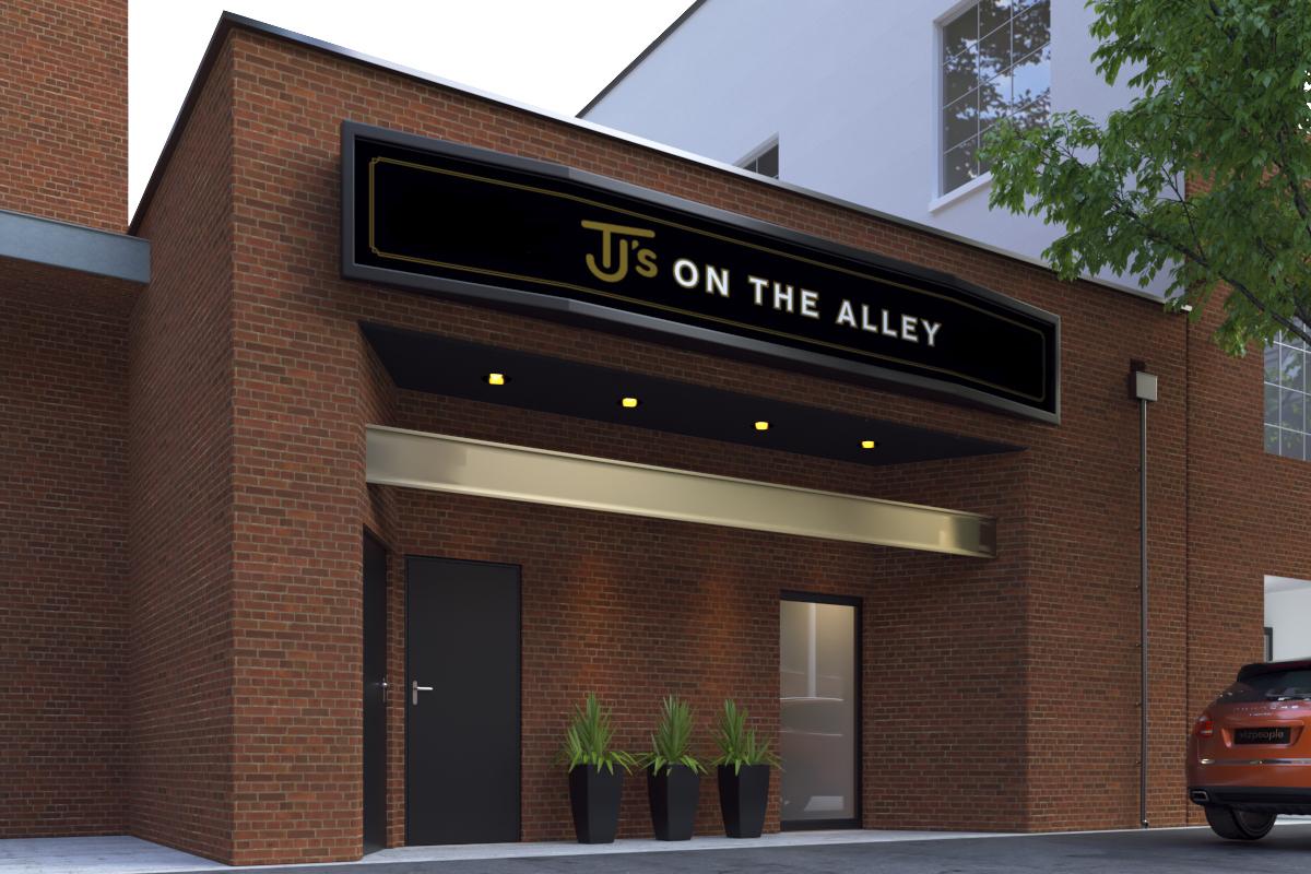 Alley.sign1.jpg