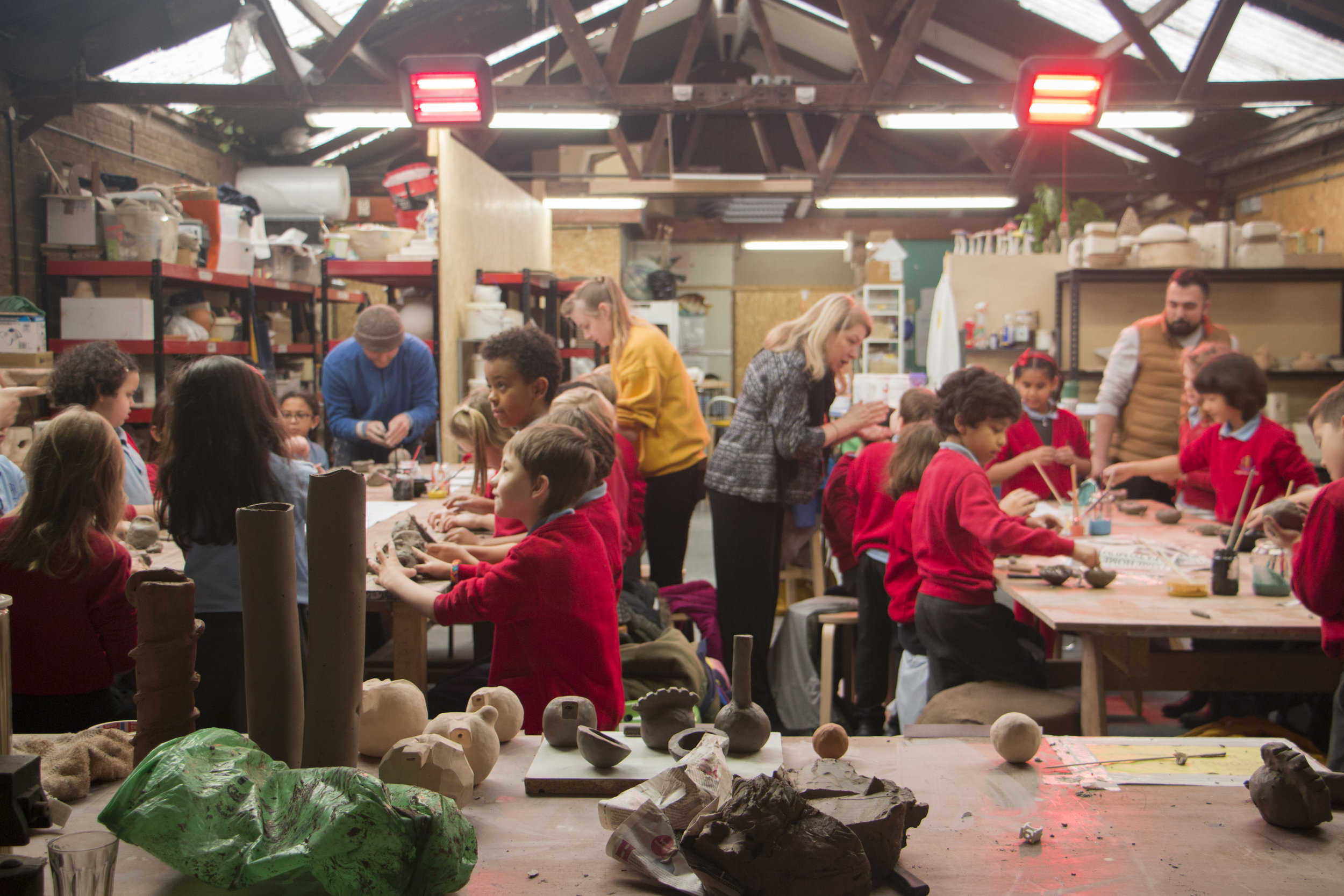 art-week-ocarina-workshop-kingscross-201929.jpg