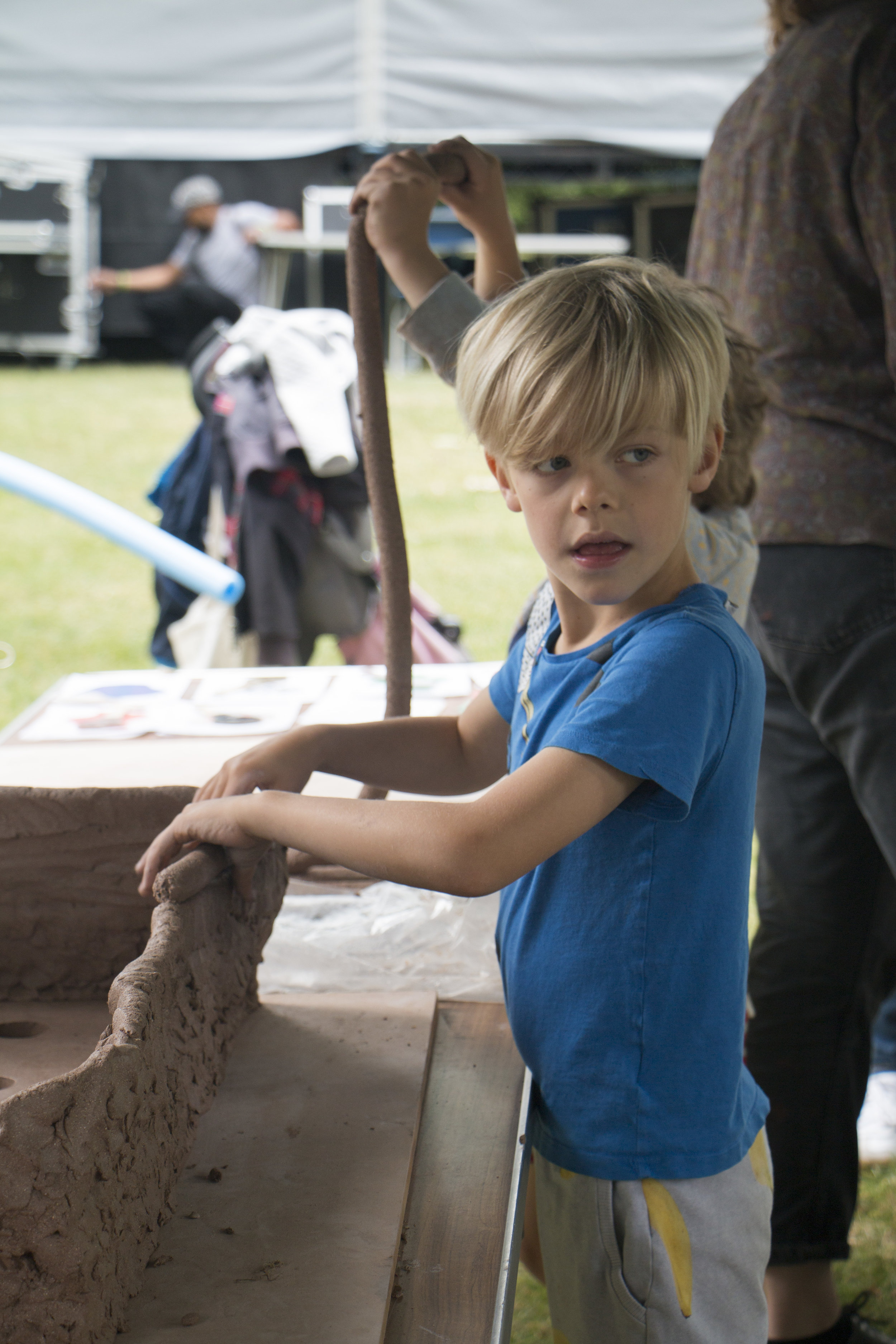 ashleig-camden-festival-2019_15.jpg