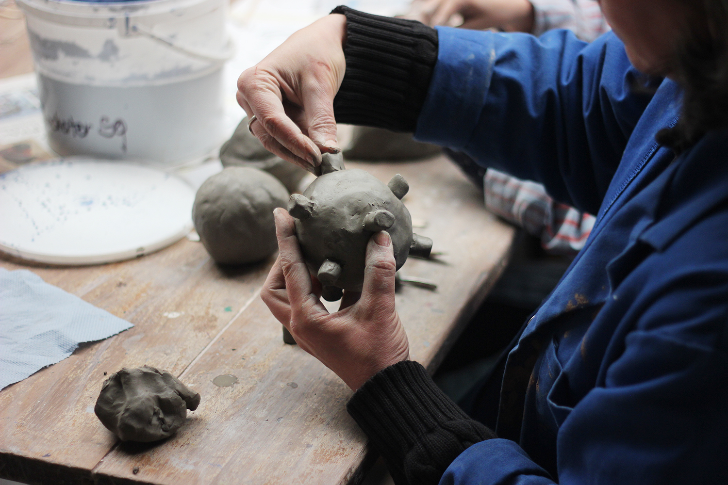 lowres-milan-maraca-workshop-heyclay20192.jpg