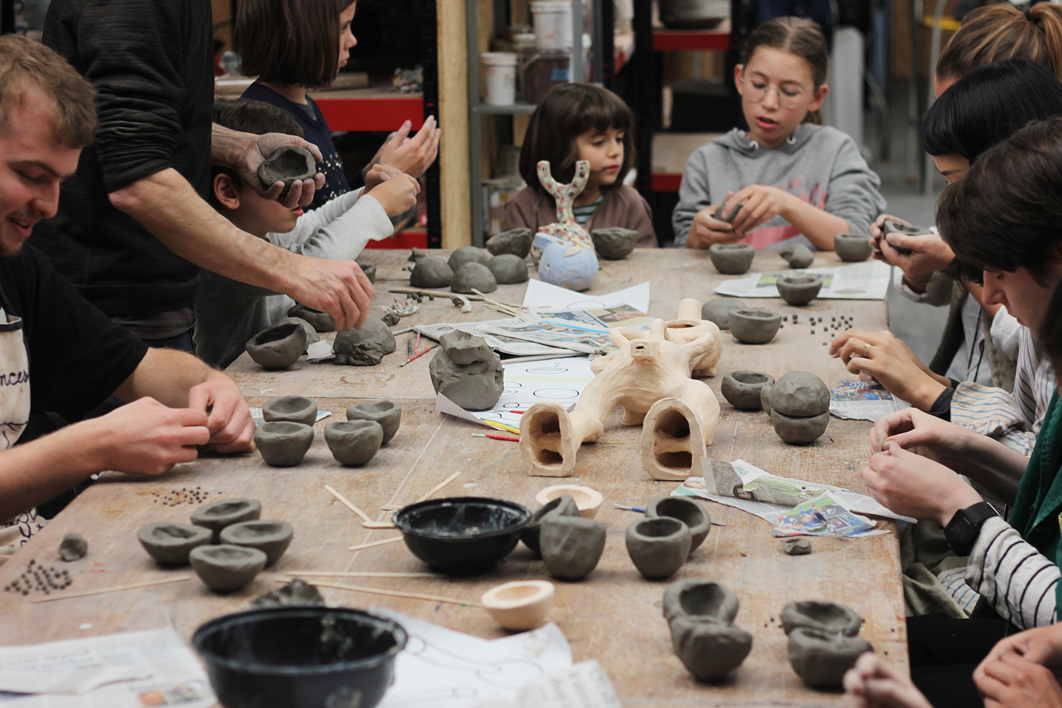 lowres-milan-maraca-workshop-heyclay20191.jpg