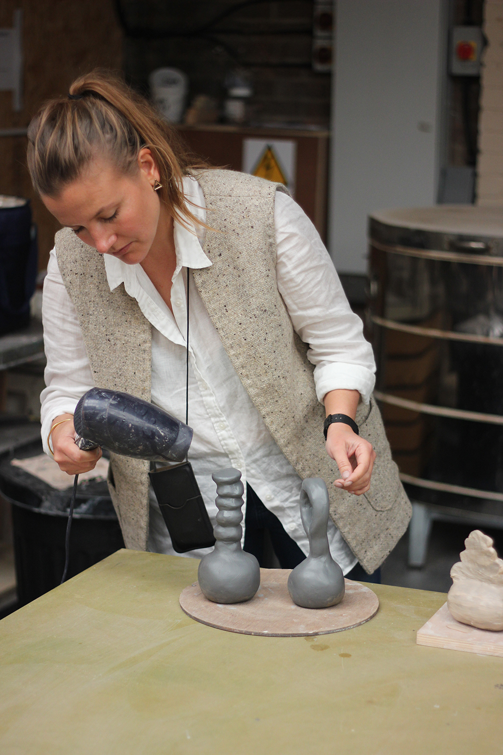 lowres-milan-maraca-workshop-heyclay20194.jpg