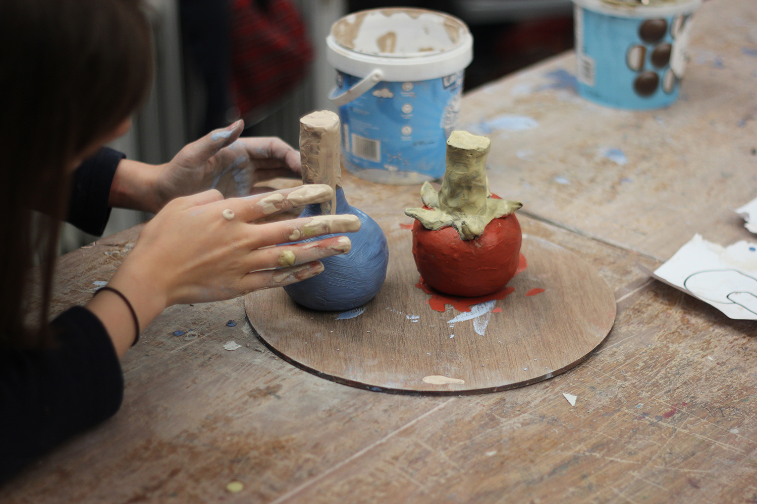 lowres-milan-maraca-workshop-heyclay20197.jpg