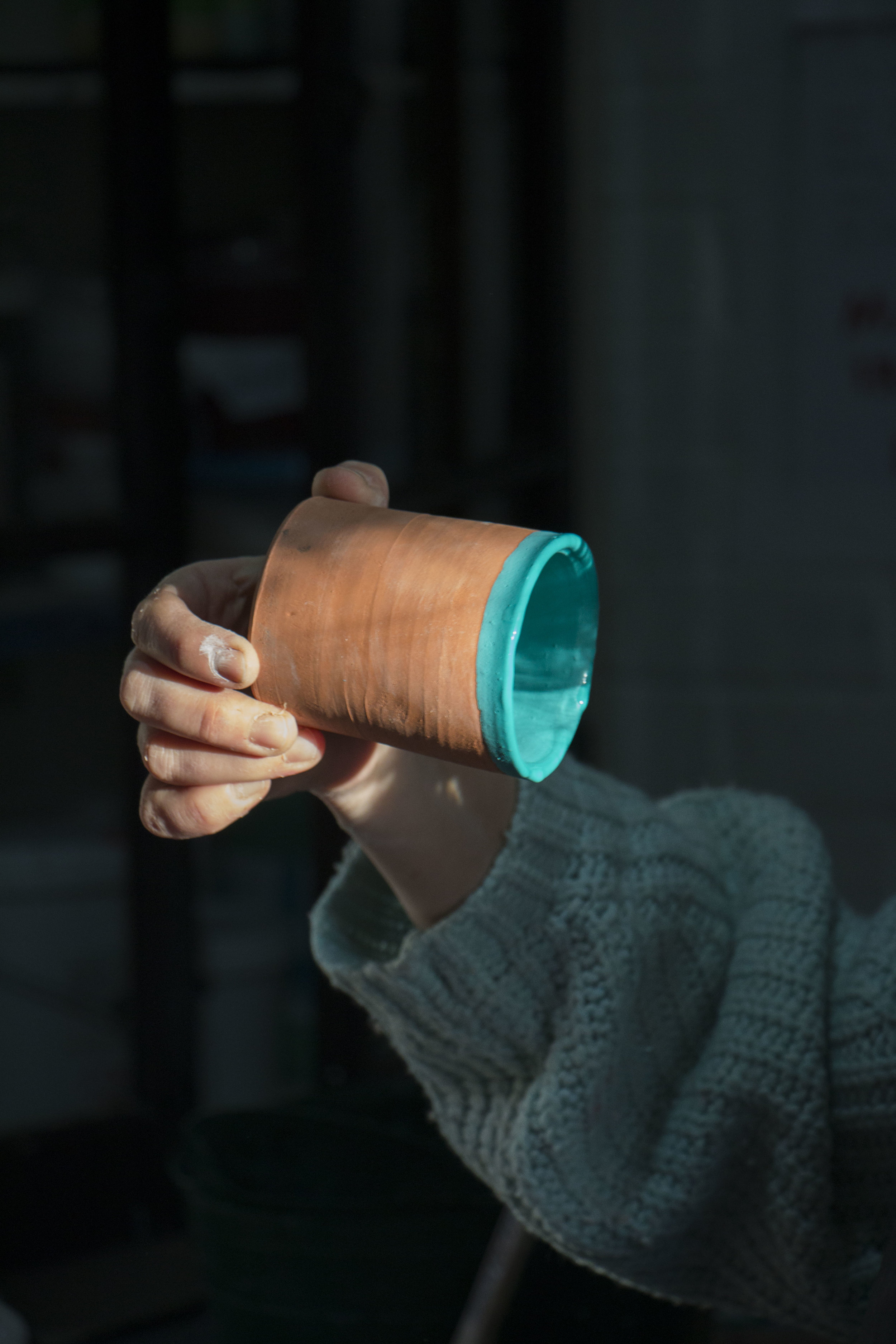 fra-cups-collaboration_11.jpg