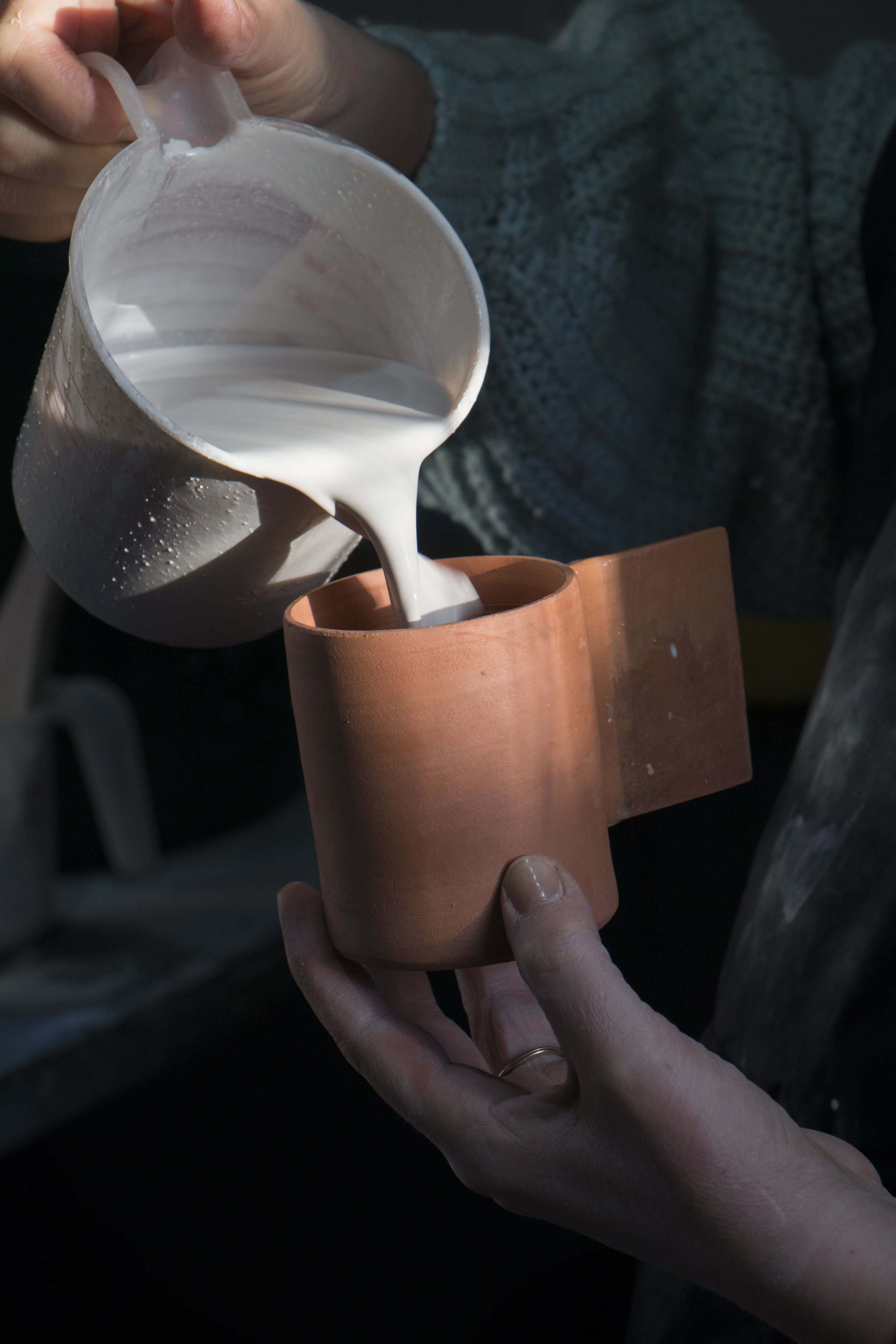 fra-cups-collaboration_14.jpg