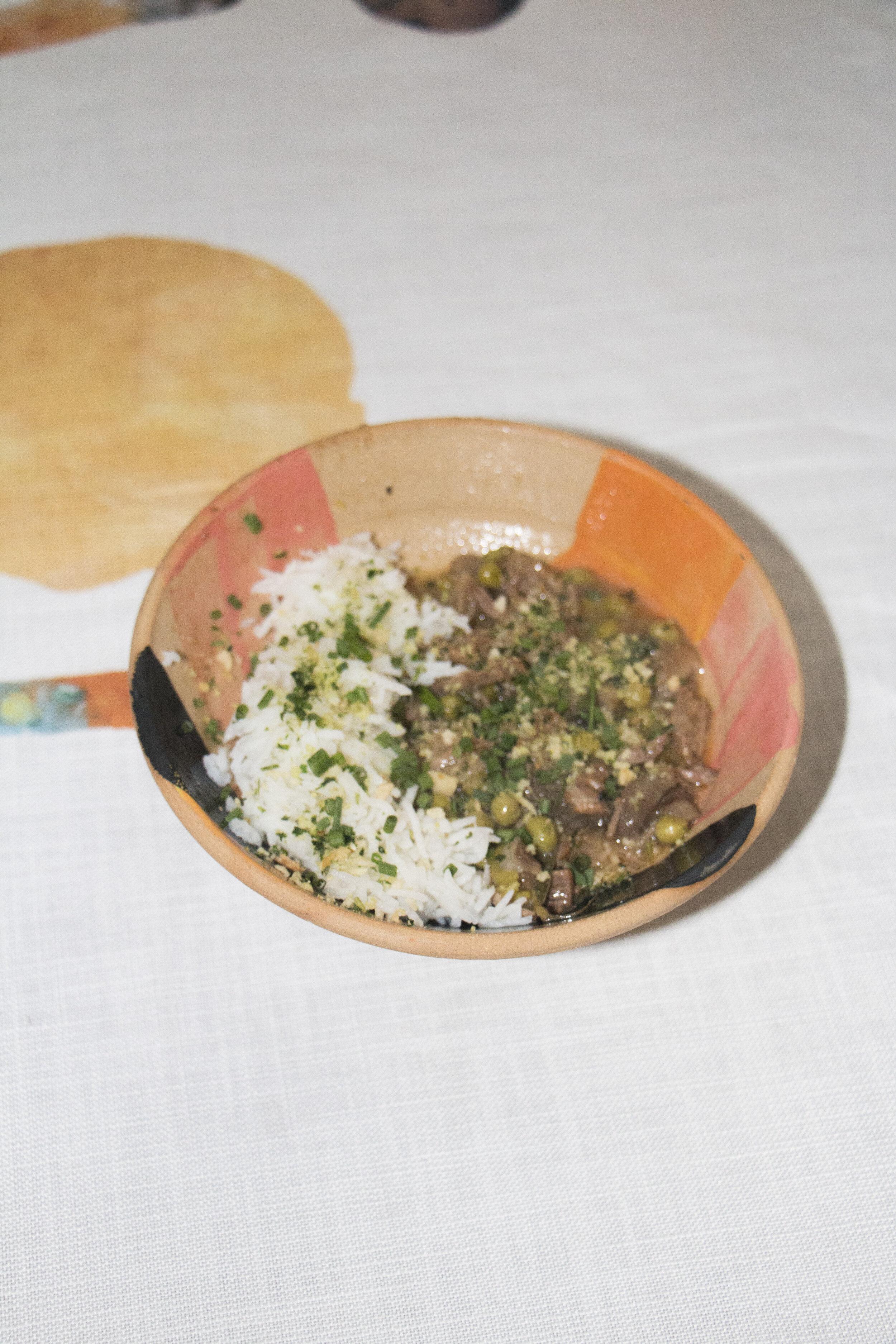 communal-dinner-sept-2019_7.JPG