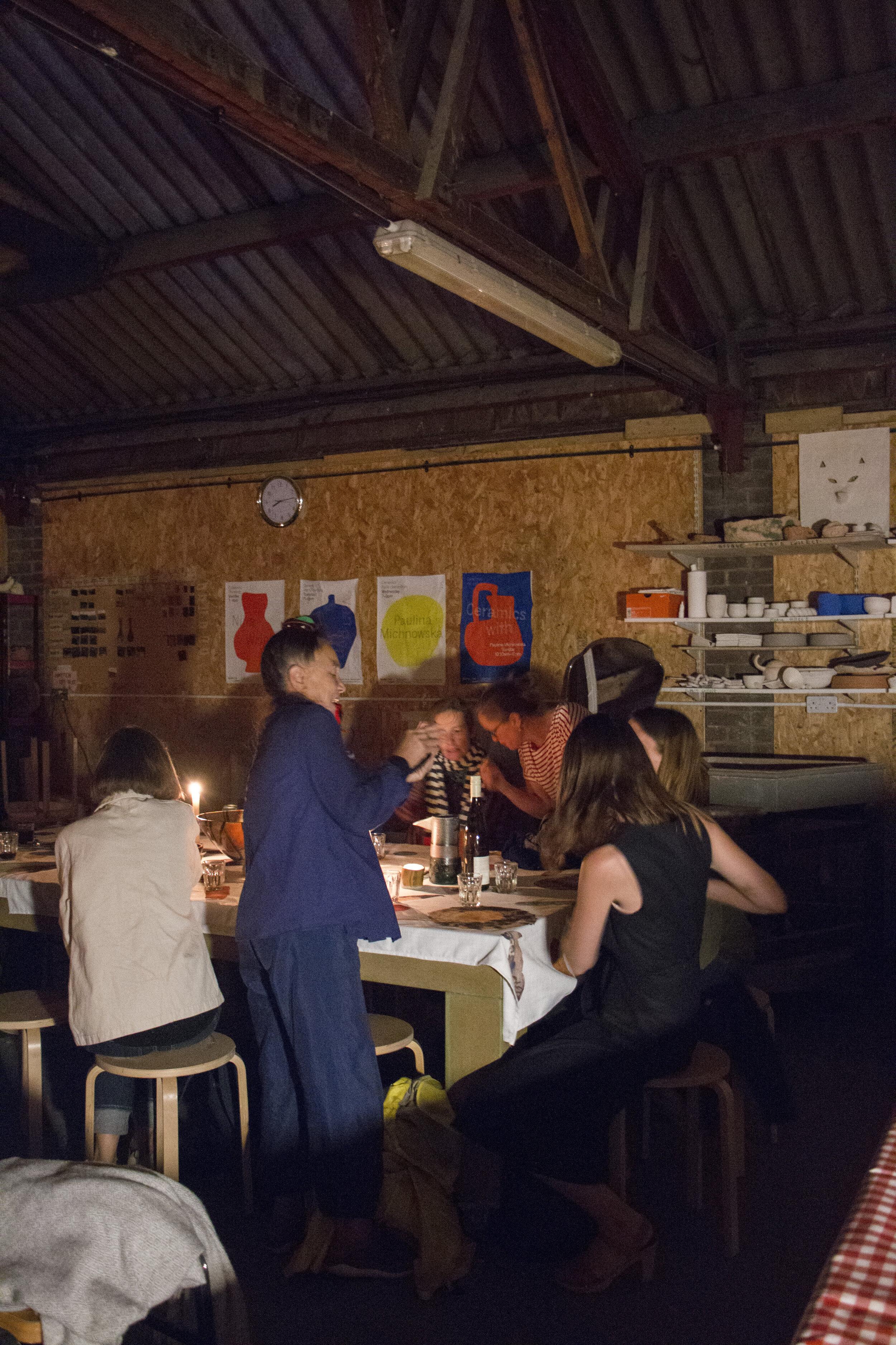 communal-dinner-sept-2019_10.JPG