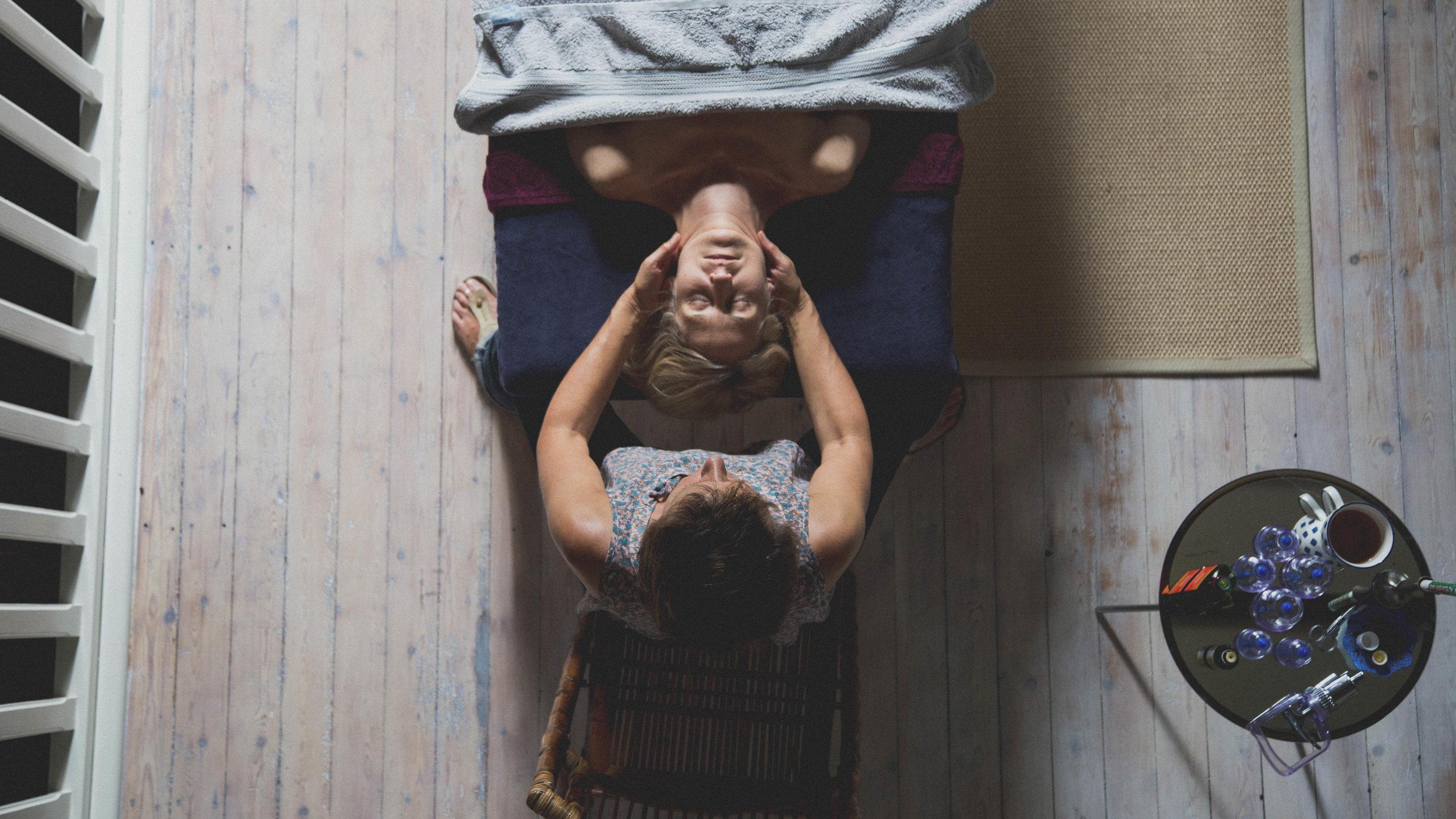 Massage - 1-2.jpg