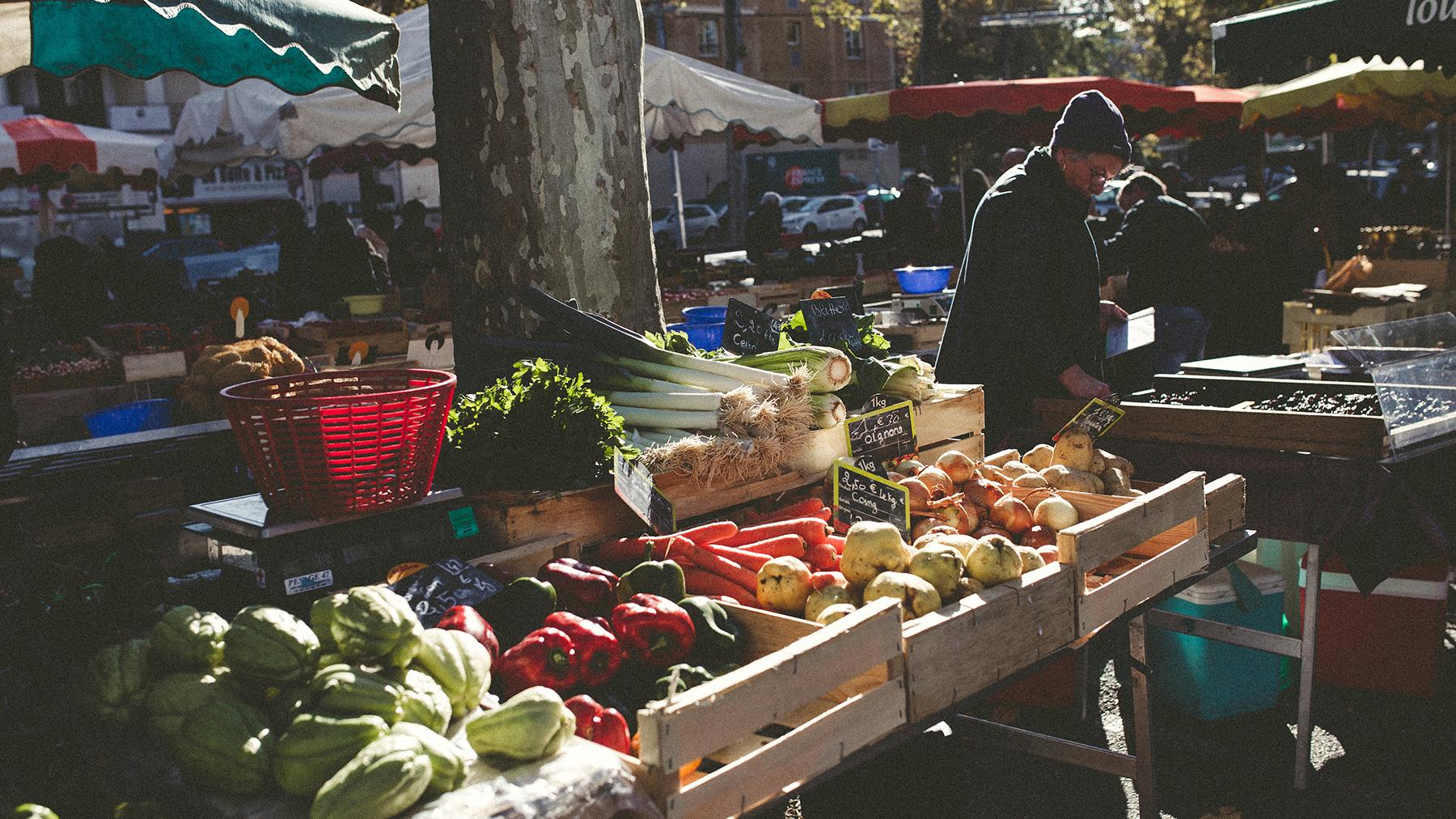 At the market.jpg