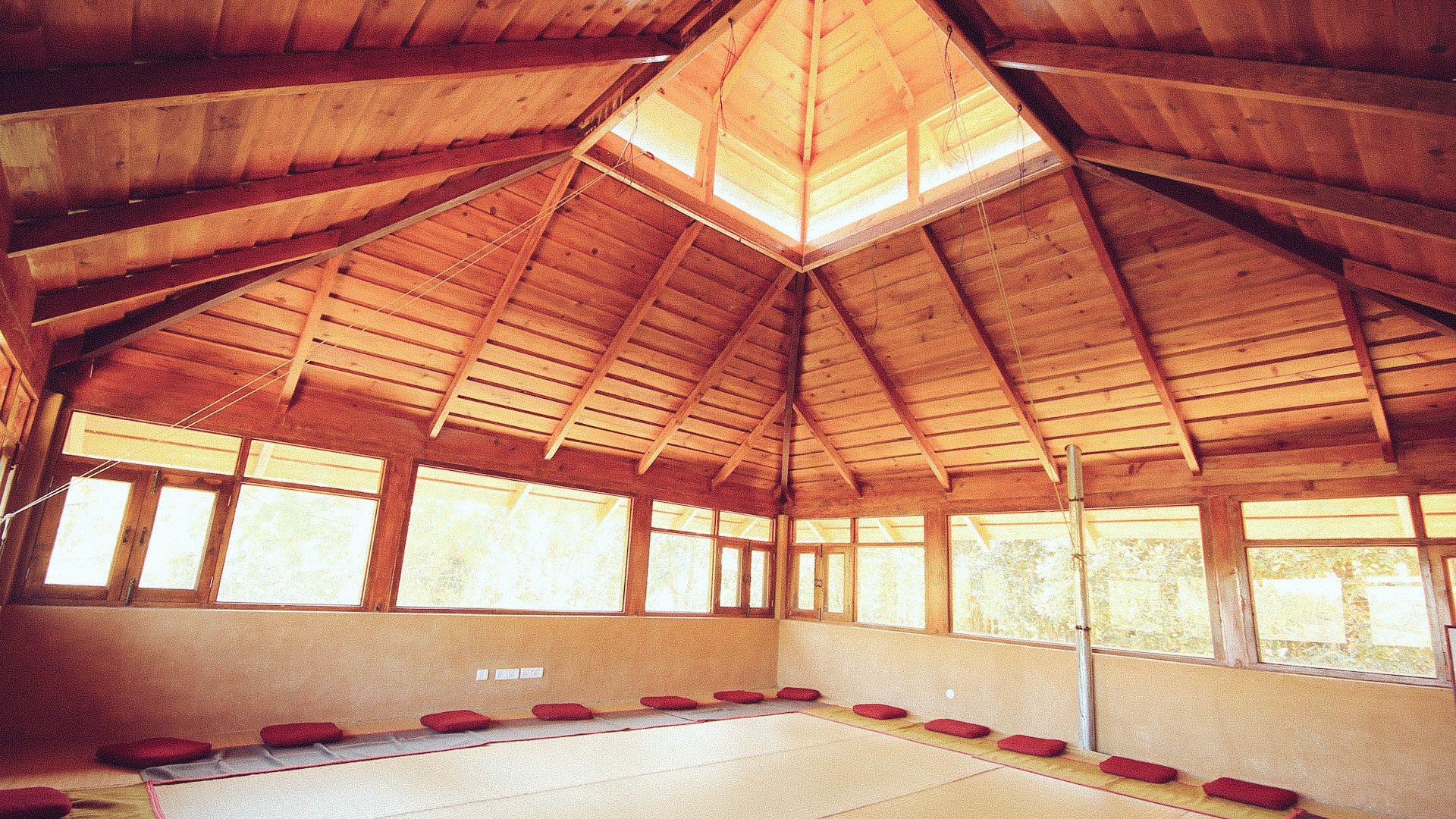sadhana, swadhyay and yoga copy.jpg