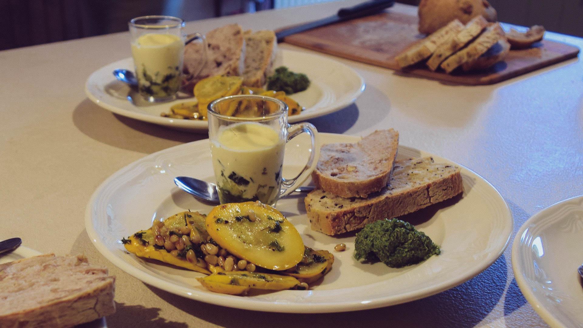 vegetarian Supper Club, lot-et-Garonne .jpg