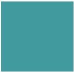 QoR-trusted-retreat-logo med.png