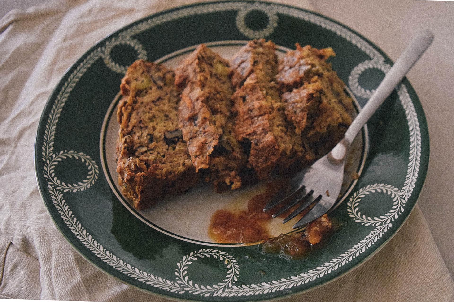 Olive and Walnut Gluten-free Loaf.jpg