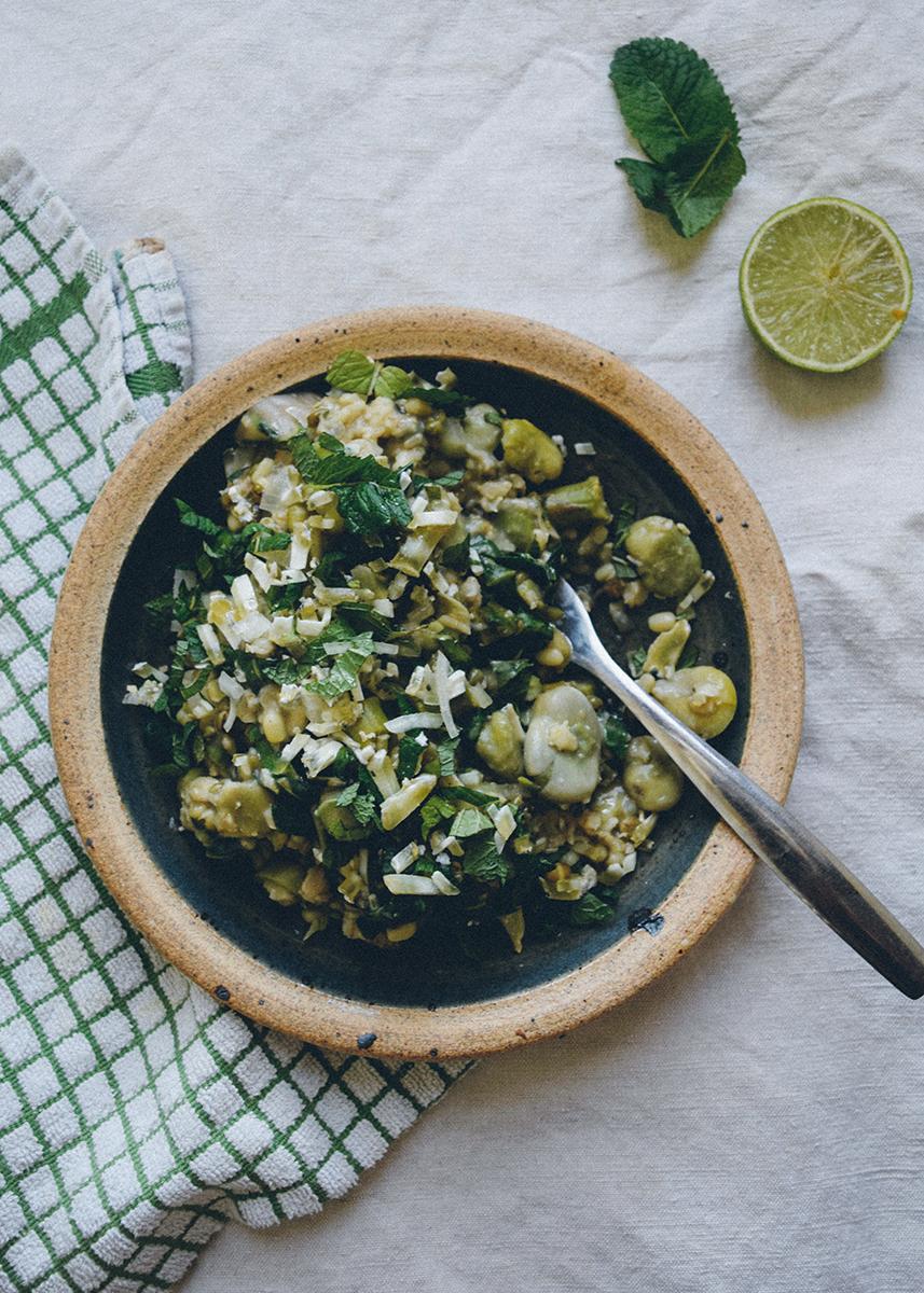 Savoury porridge-2.jpg