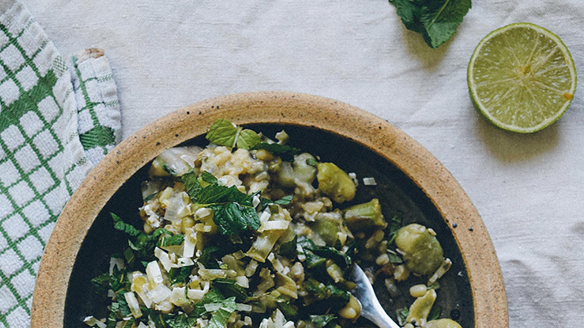 Savoury porridge.jpg