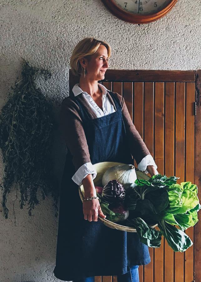 local-produce-ayurvedic-food-cleanse-retreat.jpg
