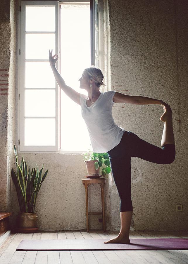 yoga-philosophy-retreat-english-yogi-practice.jpg
