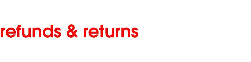 refunds.jpg
