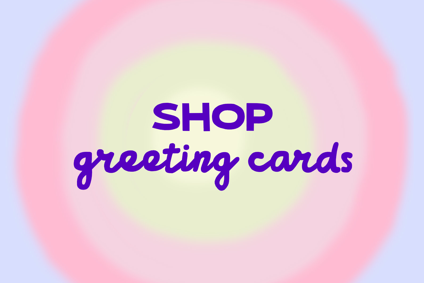 GC Shop.jpg