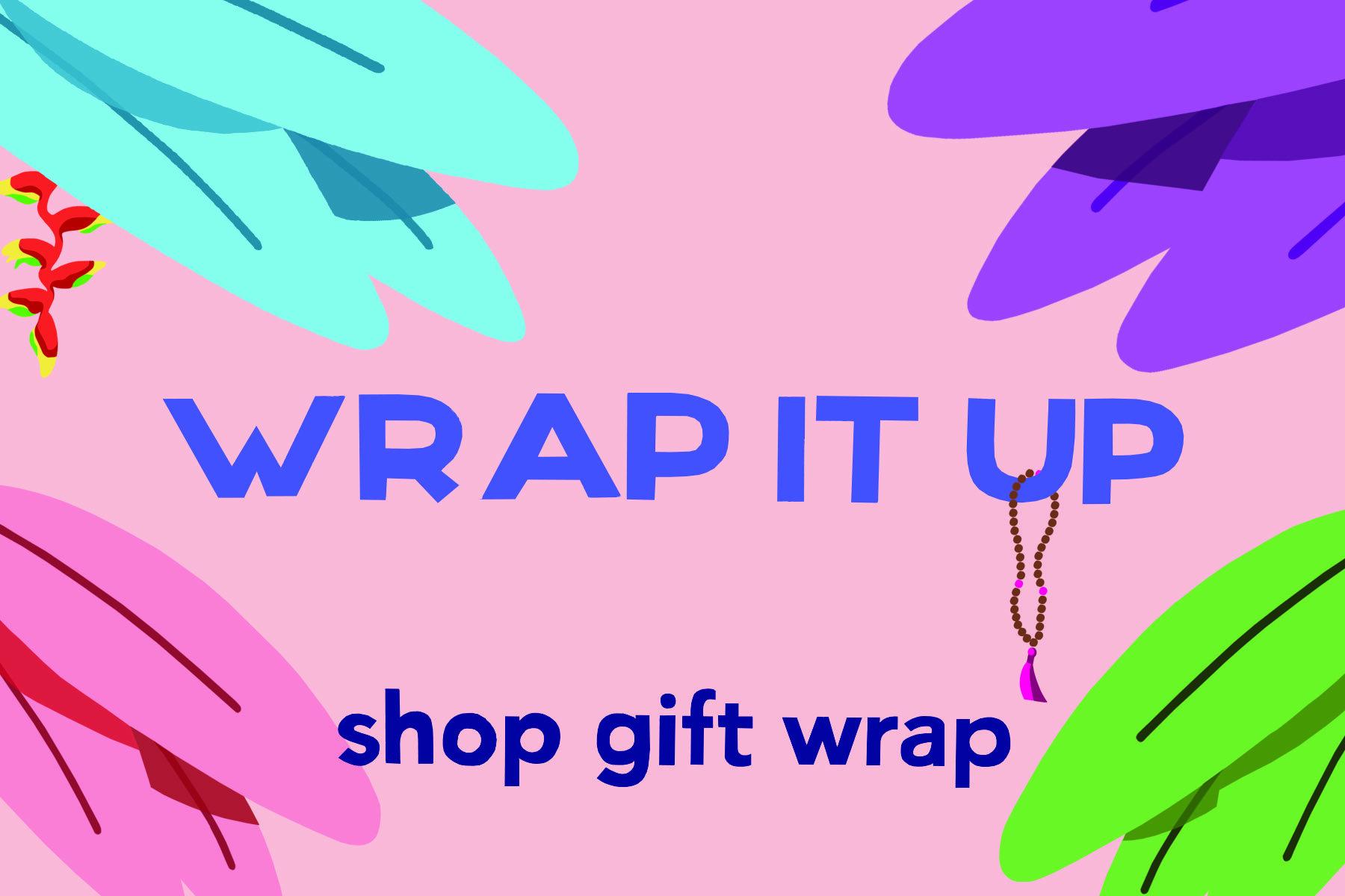 Shop GW.jpg