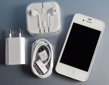 Charger. iPhone, Phone Tablet Kindle iPad