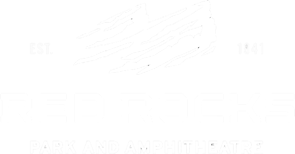 red_rocks_128748.png