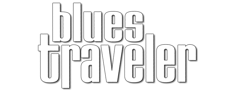 blues-traveler-5040ff8f5fa23.png