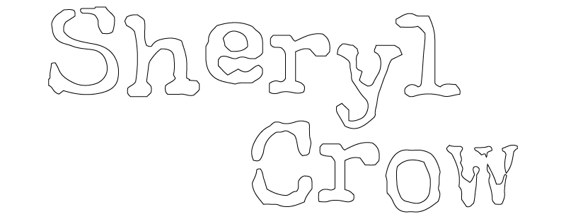 crow-sheryl-54f0a76d35ca0.png