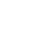 ryman-logo-final-rgb_primary-red.png