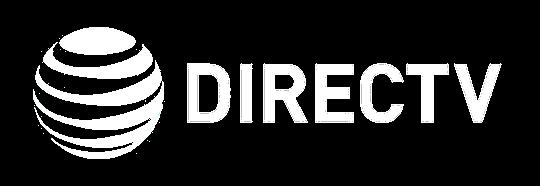 151203143652-new-directv-logo-780x439.png