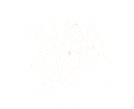 head-and-the-heart-the-4fcae418ebba3.png