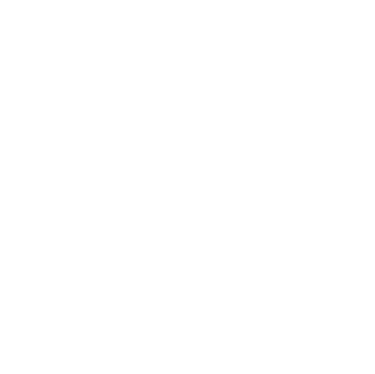 LIVE PNG.png