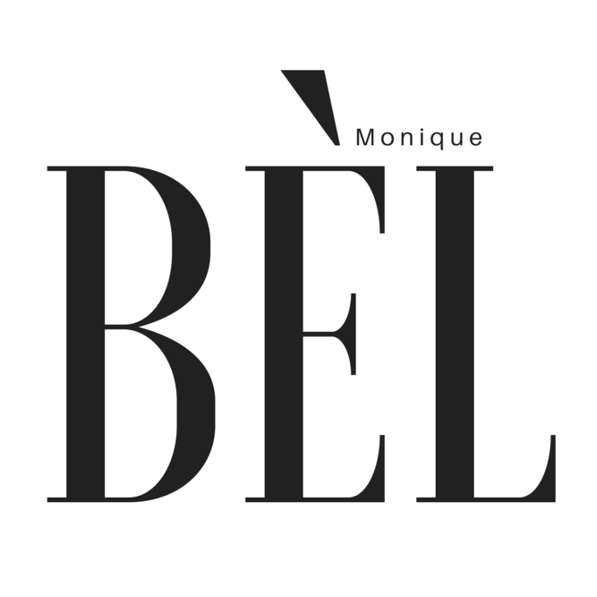 Bel Monique