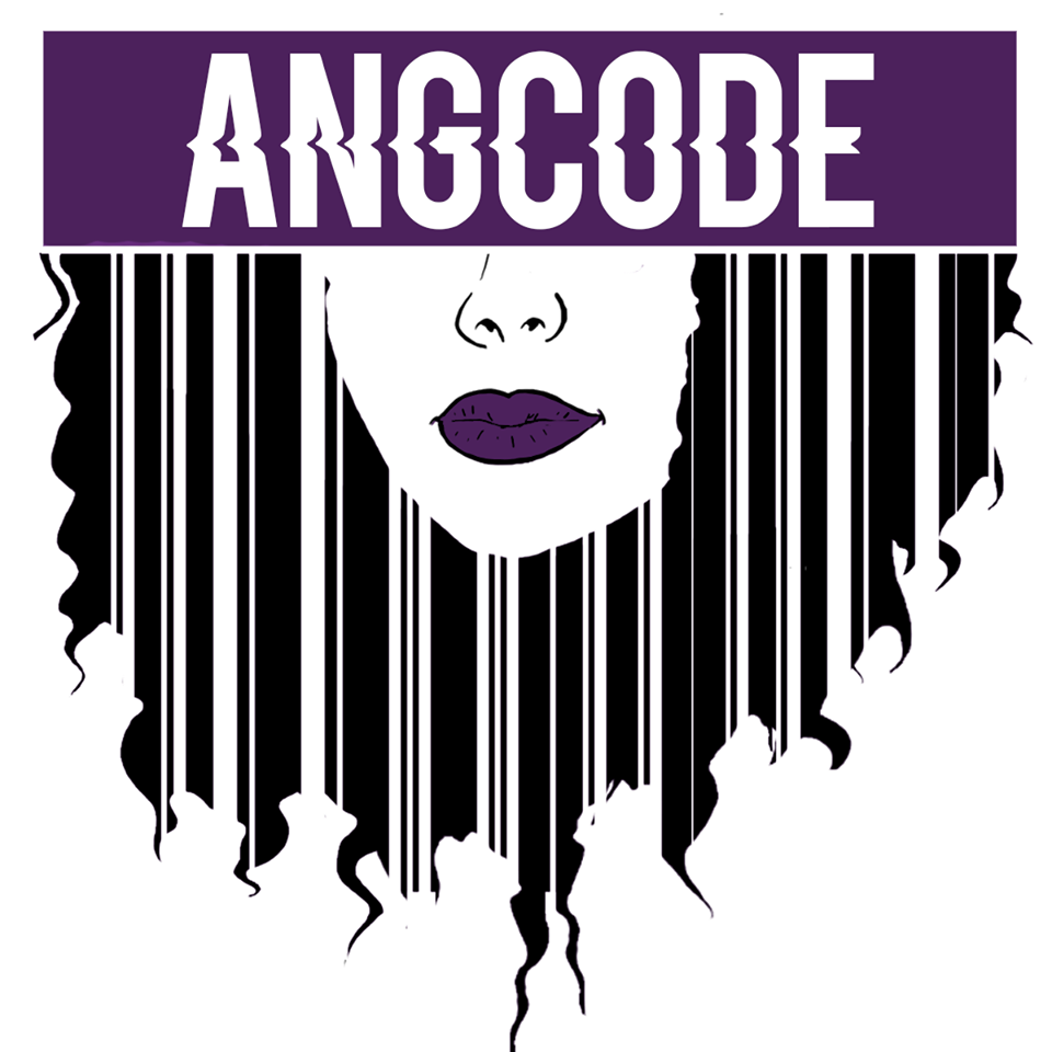 AngCode.png