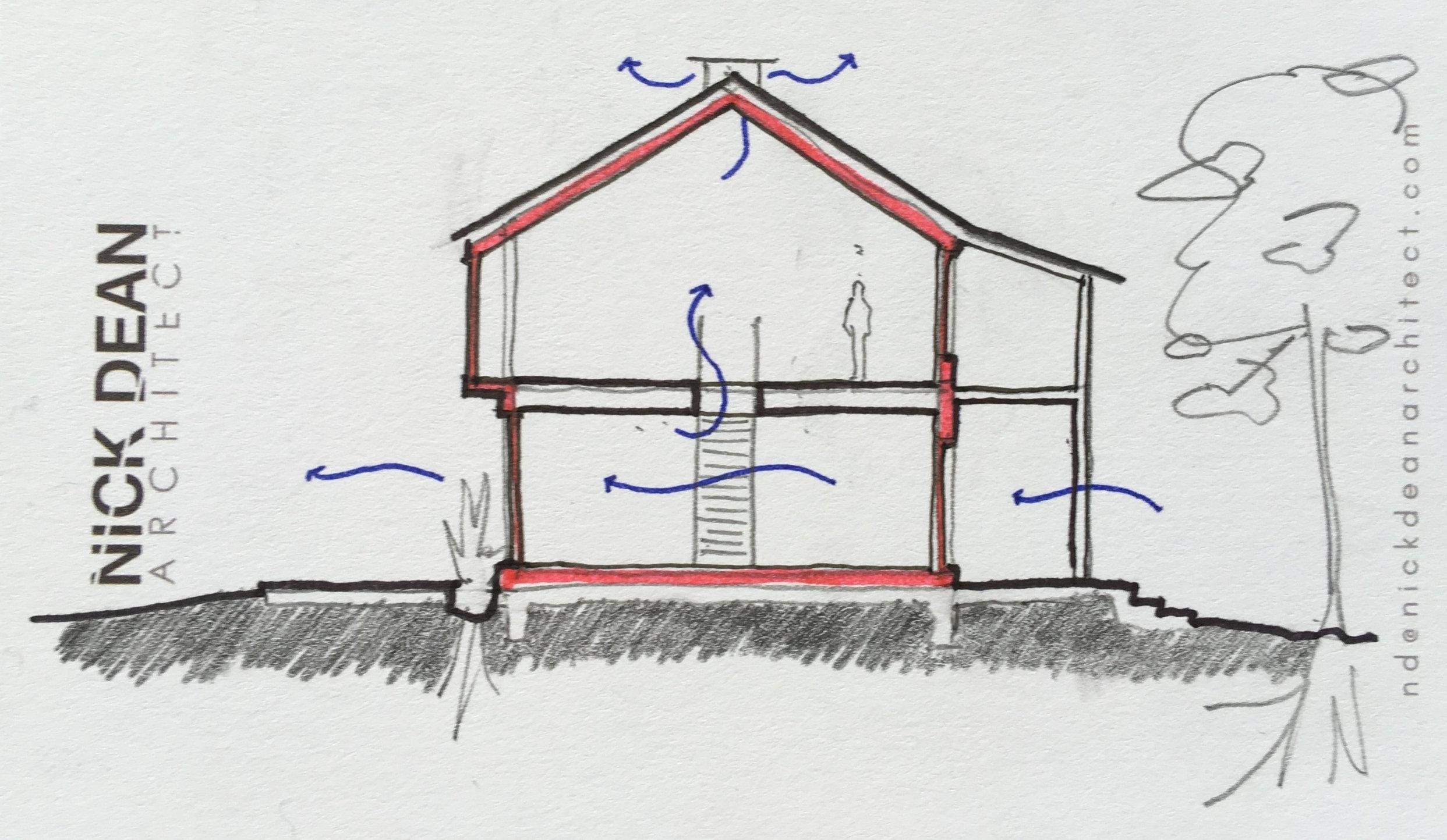 passivehouse.JPG