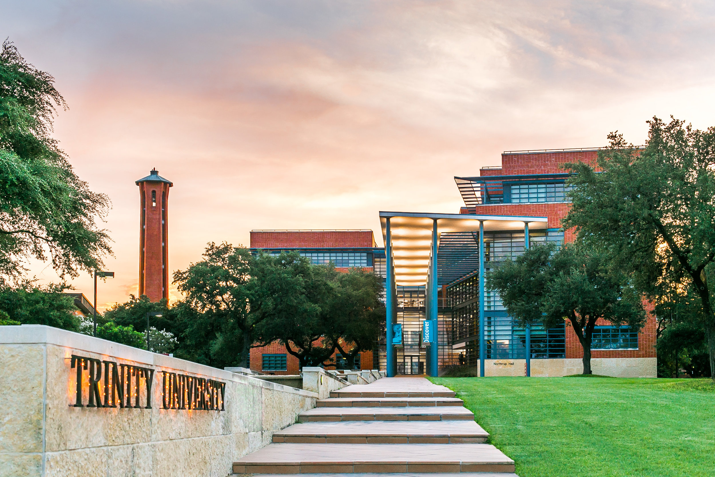 TrinityUniversity.jpg