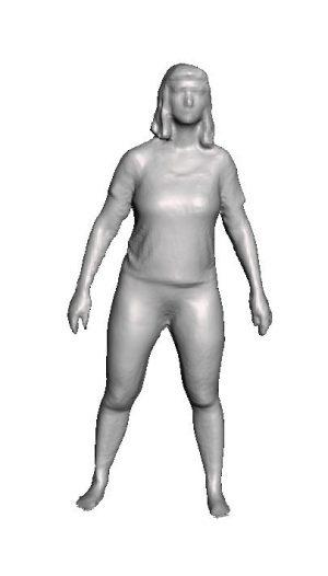 Vivienscreencap-300x526.jpg