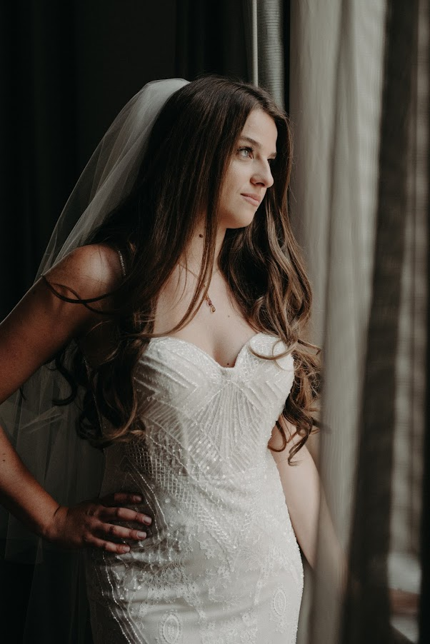stephanie&adam_wedding0046.jpg