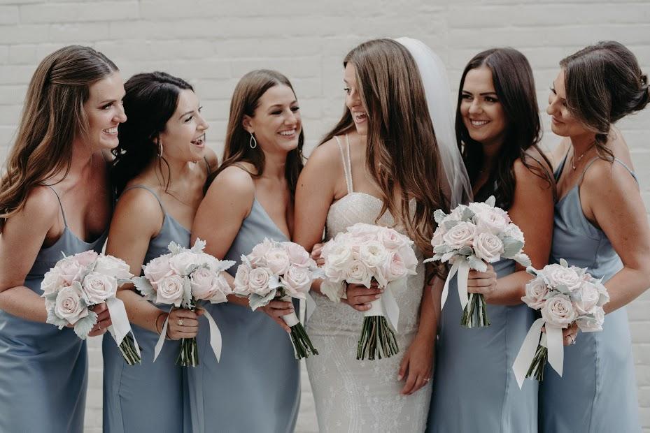 stephanie&adam_wedding0163.jpg