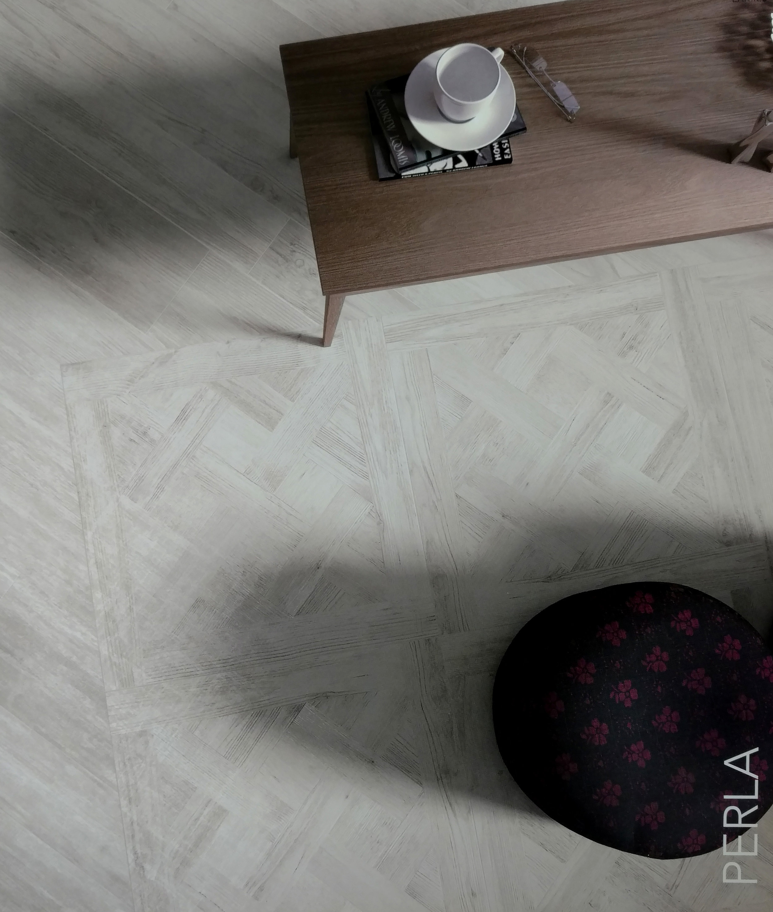 PERLA RM.jpg