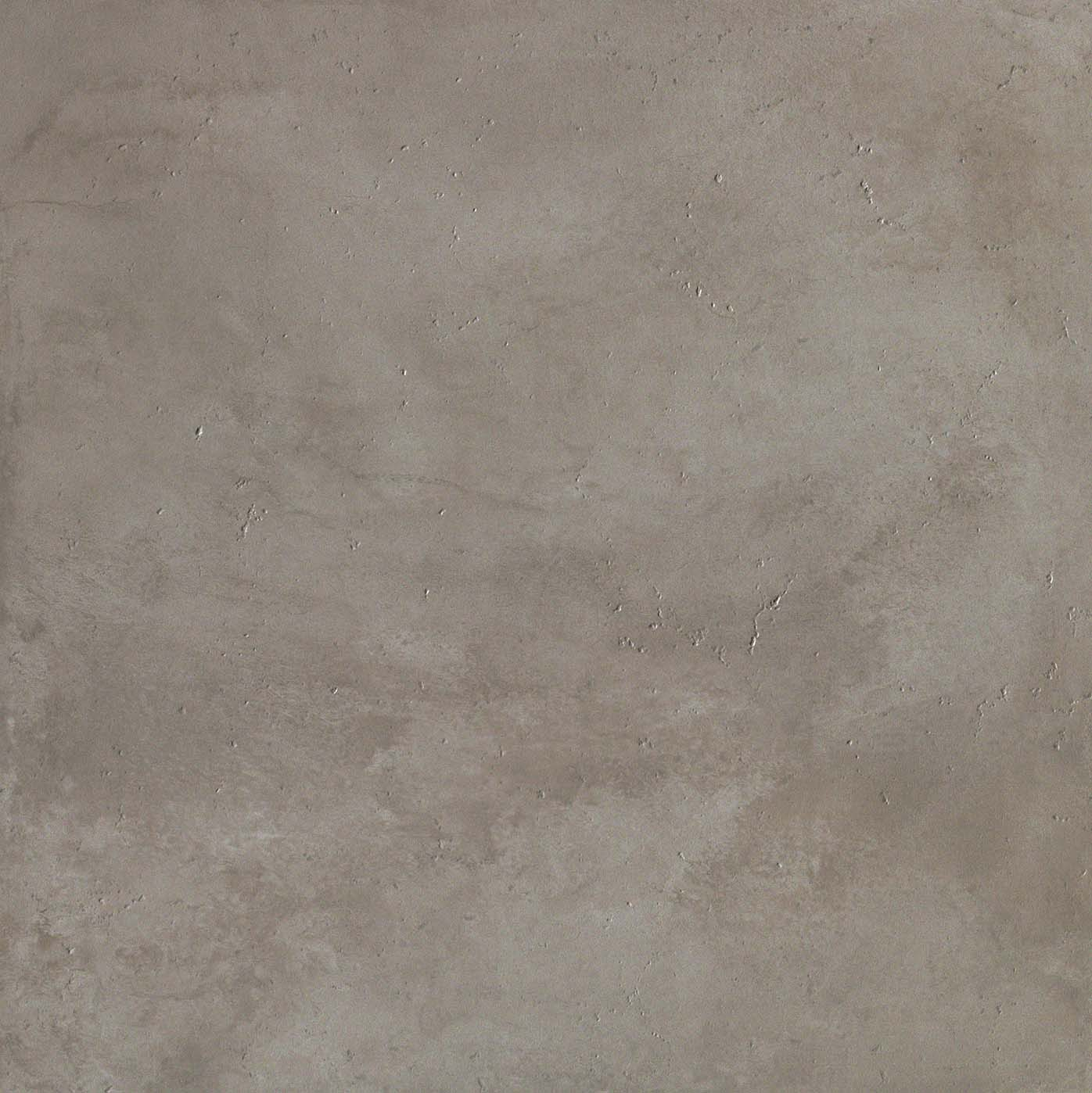 "Cenere  24""x24"" Porcelain Matte Finish"