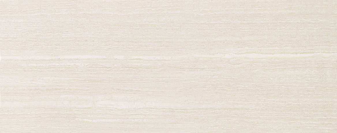 "White  8""x20"" Ceramic Wall Glossy"