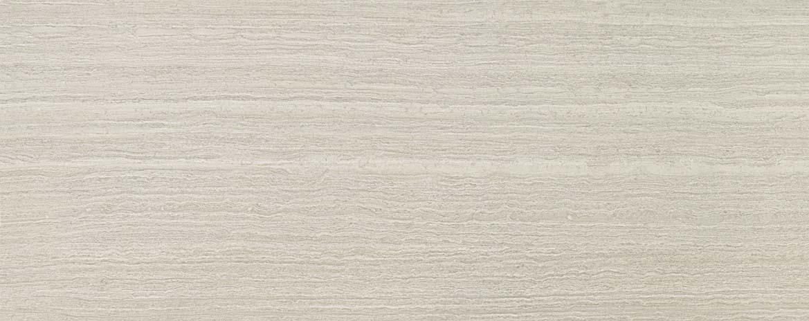"""Pearl 8""""x20"""" Ceramic Wall Glossy"""